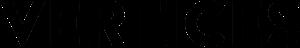 verticesblacklogo